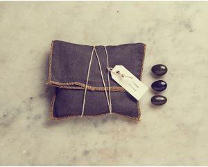 Le sac d'Olives 190 gr